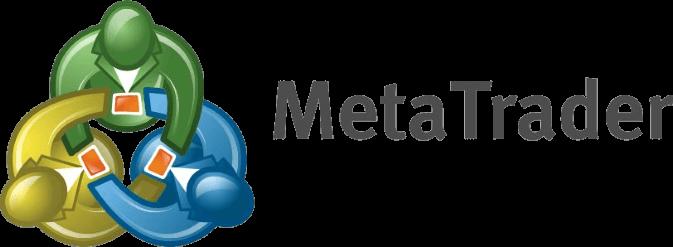 Trgovalna platforma MetaTrader 4 in 5 za mobilne telefone in računalnike